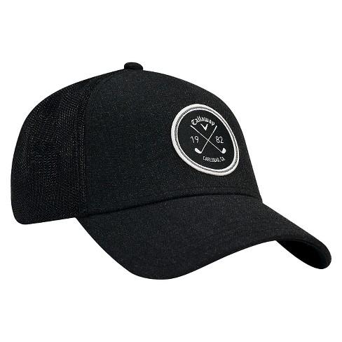 Callaway Trucker Hat   Target a484afbfe070