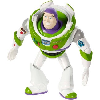 Disney Pixar Toy Story Buzz Lightyear Figure