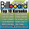 Various - V2 Billboard Beatles- Best Buy Exclusive (CD) - image 2 of 4
