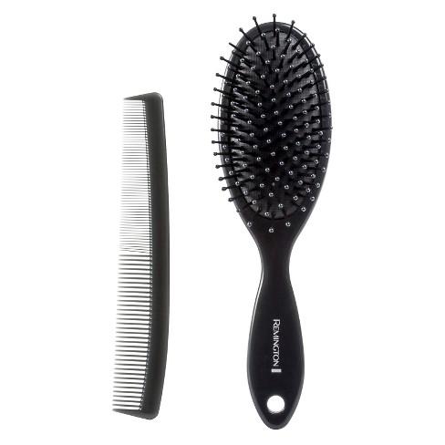 remington men s comb brush set target