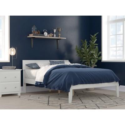 Lounge Full Bed Target, Atlantic Furniture And Bedding Jacksonville Nc