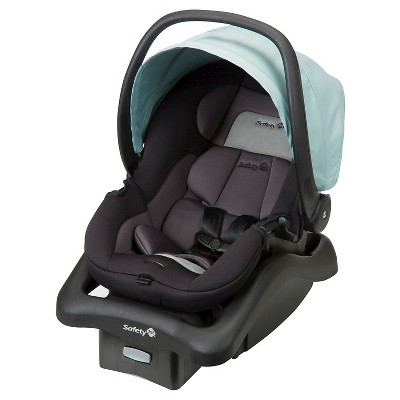 Safety 1st® onBoard 35 LT Juniper Pop Infant Car Seat - Blue Ice