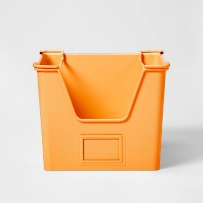 Metal Stackable Storage - Pillowfort™
