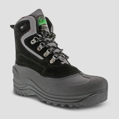 9deb8eba6ee7 Men s Itasca Lutsen Waterproof Winter Boot
