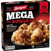 Banquet Counrty Fried Chicken Frozen Mega Bowl - 14oz - image 2 of 3