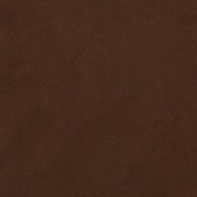 Ottoman Brown - Gold Medal : Target