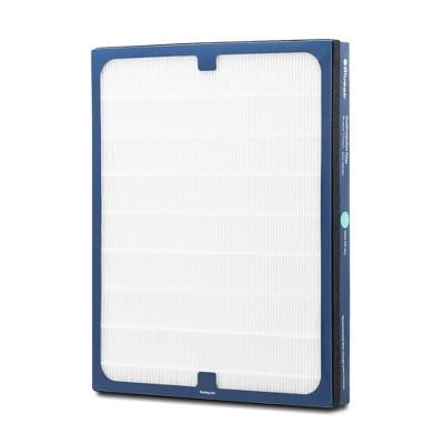 Blueair 200 series Dual Protection Filter