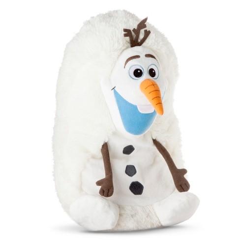 HideAway Pets® Disney® Frozen - Olaf - image 1 of 2