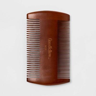 Beard Comb - Goodfellow & Co™