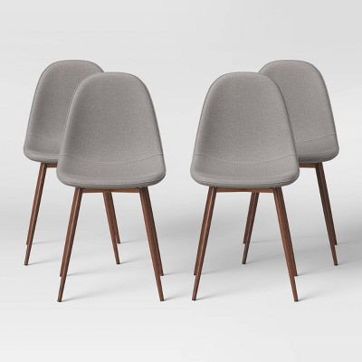 4pk Copley Upholstered Dining Chair - Project 62™