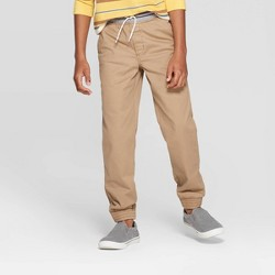 Boys' Jogger Pants - Cat & Jack™