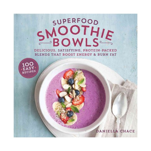 i love superfood smoothies with over 100 fast delicious healthy recipes middle english edition