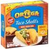Ortega Whole Grain Corn Taco Shells - 4.9oz/10ct - image 2 of 3