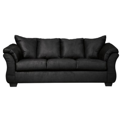 Sofas Black  - Signature Design by Ashley