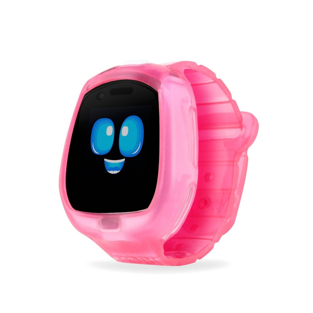 Little Tikes Tobi - Pink, Smartwatches