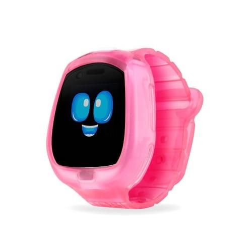 Little Tikes Tobi Robot Smartwatch - Pink - image 1 of 4