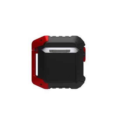 Element Black Ops AirPods Case - Black