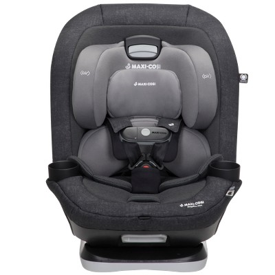 Maxi Cosi Magellan Max All In One Convertible Car Seat With 5 Modes And Magnetic Chest Clip by Cosi Magellan Max All