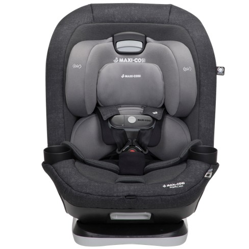Maxi-Cosi Magellan Max All-in-One Convertible Car Seat with 5 Modes and Magnetic Chest Clip - image 1 of 15