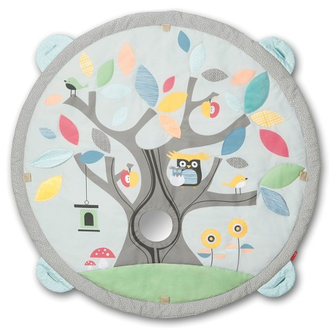 4a83ac7bd0719 Skip Hop Activity Gym Gray - Gray   Target