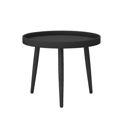 Kurv Chat Table - Jamesdar