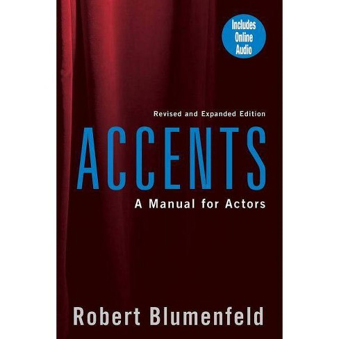 Accents - (Limelight) by  Robert Blumenfeld (Mixed media product) - image 1 of 1