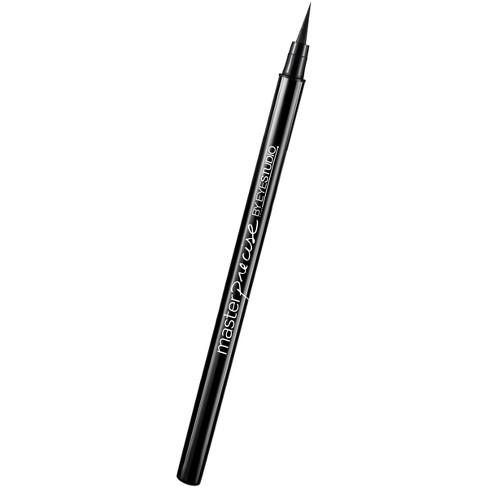 Eyeliner BlackTarget Master Precise Maybelline Eye Studio 110 b6fg7y