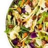 Maple Bourbon Bacon Chopped Salad Kit - 12.8oz - Good & Gather™ - image 4 of 4