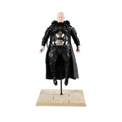"""Dune 12"""" Deluxe Figure - Baron Vladimir Harkonnen"""