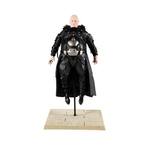 """Dune 12"""" Deluxe Figure - Baron Vladimir Harkonnen - image 1 of 4"""