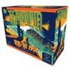 Terrapin Up-Hi California Style IPA Beer - 12pk/12 fl oz Cans - image 3 of 3