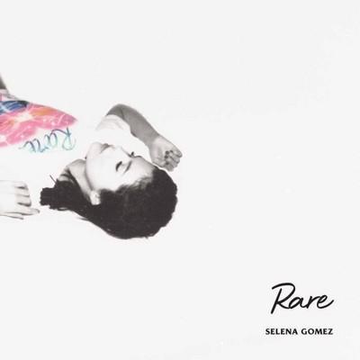 Selena Gomez - Rare (CD Box Set)