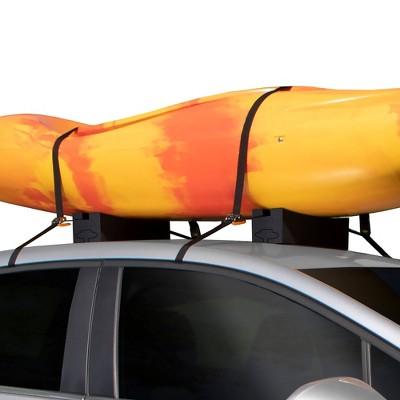 Rightline Gear Foam Block Kayak Carrier