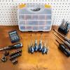Blue Ridge Tools 10pc Screwdriver Set - image 4 of 4