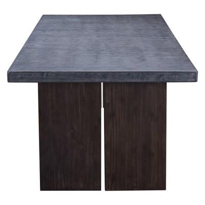 Great modern outdoor furniture 15 home Walmart Target 94
