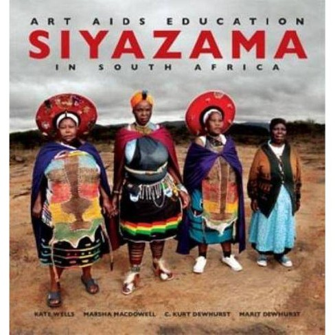 Siyazama - (Paperback) - image 1 of 1