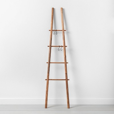 Decorative Apple Picking Ladder - Hearth & Hand™ with Magnolia
