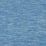 Dark Blue Heather