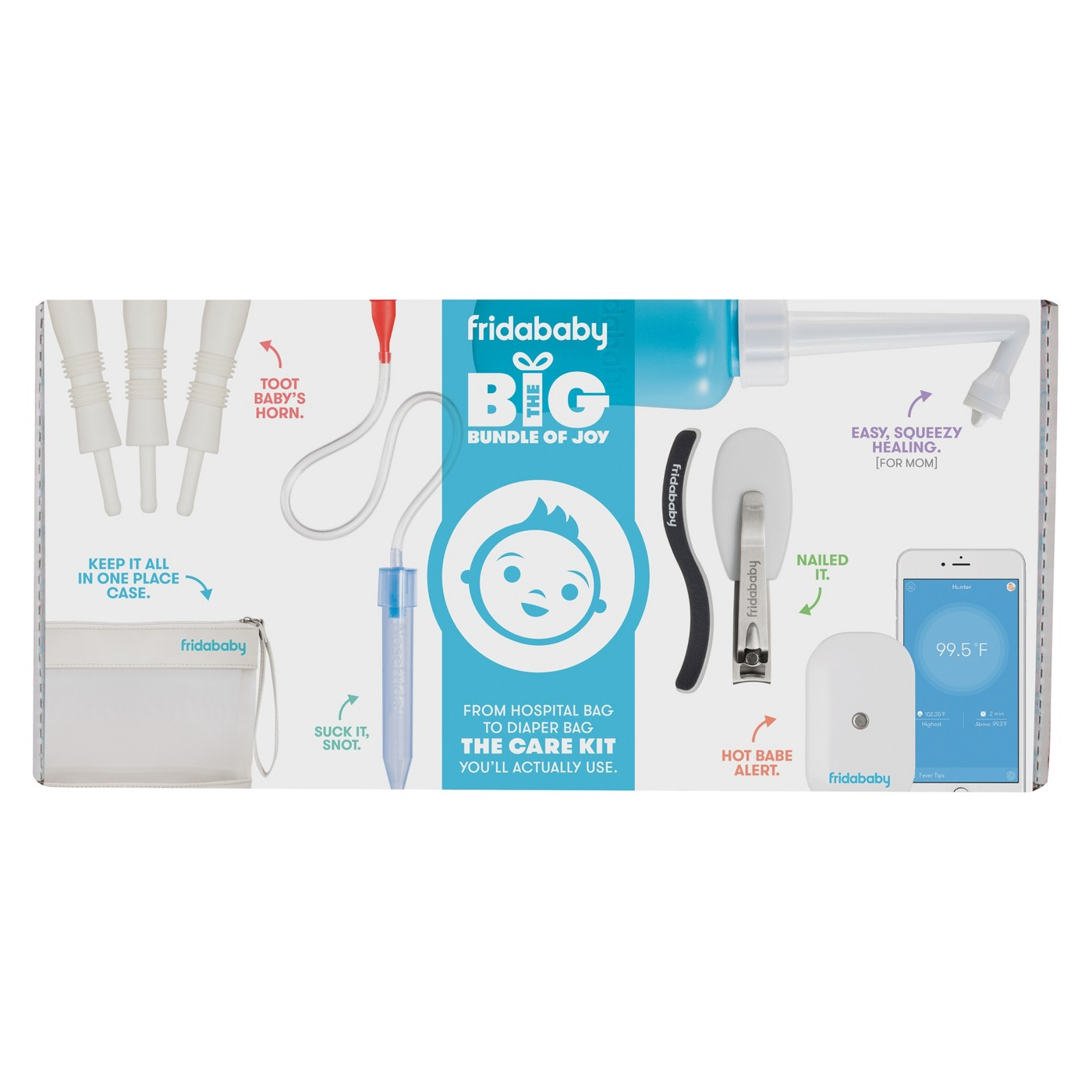 16 Essential Products For Mom To Get Through Those First Few Years GUEST b497a2c6 9f5b 4f7a 87bf 58ac4f34782a wid 1400