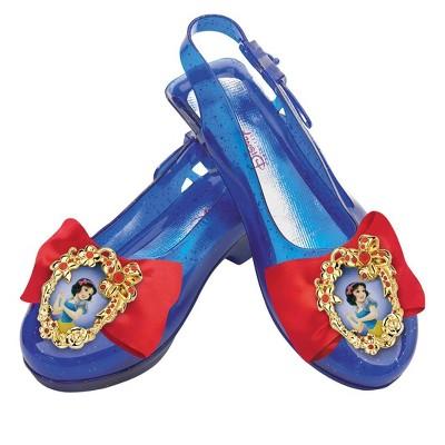 Disney Princess Disney Princess Snow White Sparkle Child Shoes