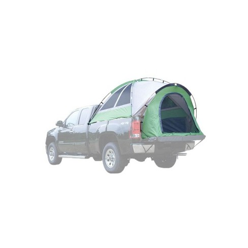 Napier Backroadz 13 Series Full Size Regular Truck Bed 2 Person Camping Tent - image 1 of 4