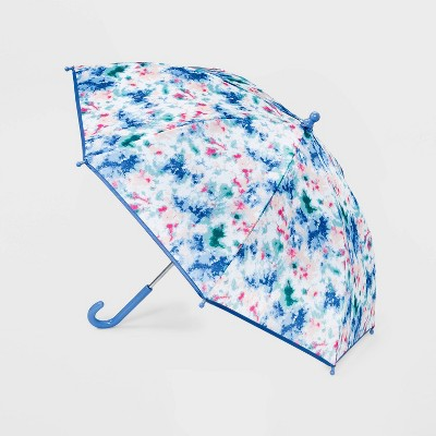 Girls' Unicorn Stick Umbrella - Cat & Jack™