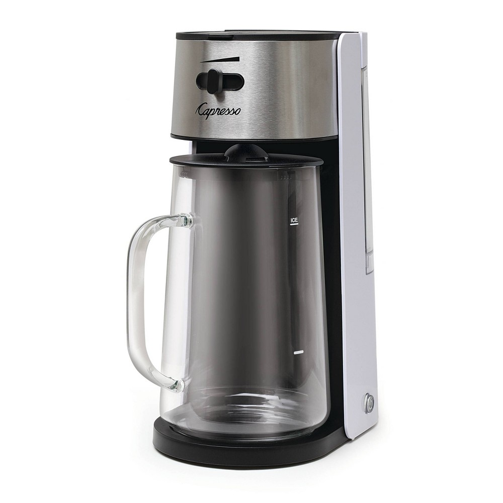 Image of Capresso Iced Tea Maker - 624.01