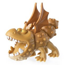 DreamWorks Dragons Mystery Dragons Meatlug Collectible Figure