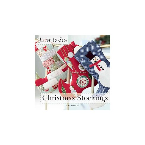 about this item - Christmas Stockings Target