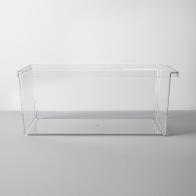 Storage Bin - Made By Design™