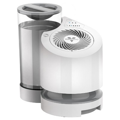 Vornado Evaporative Whole Room Humidifier HU1-0048-43