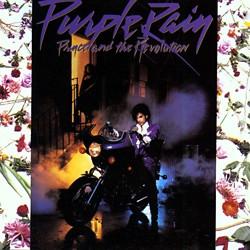Prince - Purple Rain (Vinyl)