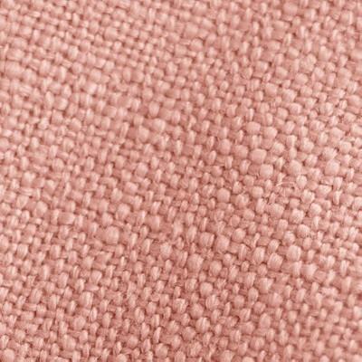 Petal Linen