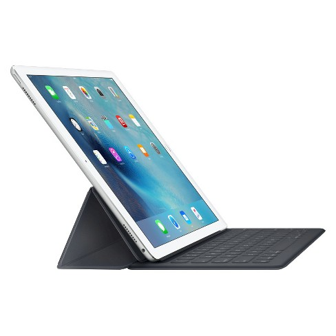 newest 7c20f cf193 Apple® iPad Pro Smart Keyboard
